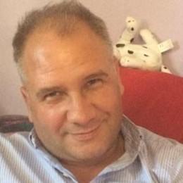 Choc a Solbiate con Cagno  Operaio morto in Ticino