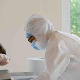 La pandemia, la scienza  e il vizietto degli italiani