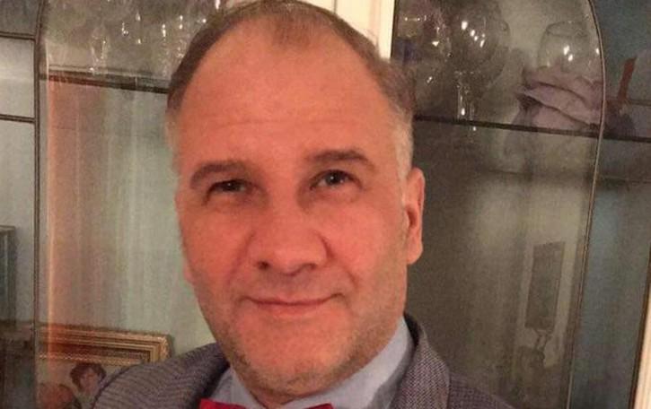 Operaio di Concagno morto  Scatta la gara di solidarietà