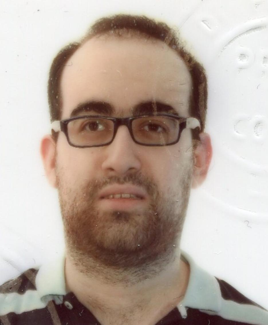 Fabio Depalma aveva 23 anni