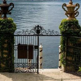 Largo alla bellezza  Villa Balbianello  oggi riapre i cancelli
