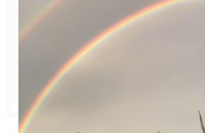 I colori dell'iride a Colverde nel video di Antonella Corengia