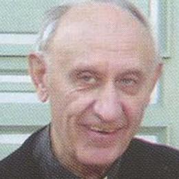 I 70 anni di messa di don Luigi  Guanzate ringrazia l'ex parroco