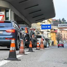 Lombardia e Ticino  Riesplode lo scontro  sull'accordo fiscale