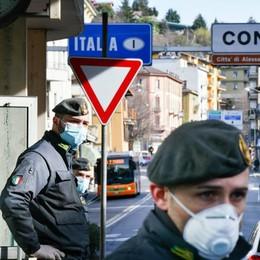 Coronavirus in Ticino  Riaprono ristoranti e bar  Due metri tra i tavoli