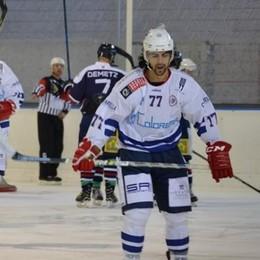 L'hockey del futuro: «Campionato più corto e solo nei fine settimana»