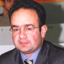 Pino Sacripanti fa 50   E 20 anni fa esordiva in A