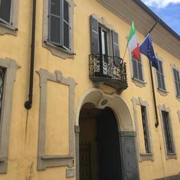 Casa di riposo multata a Cantù  Politici uniti: «Il sindaco la difenda»