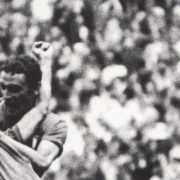 Cinquant'anni fa  Una notte di calcio  si fece leggenda