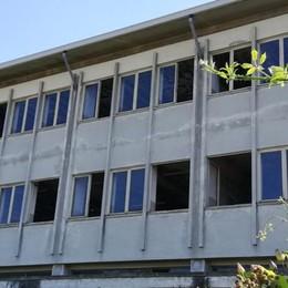 Mariano punta a rinascere  «Indicateci le aree degradate»