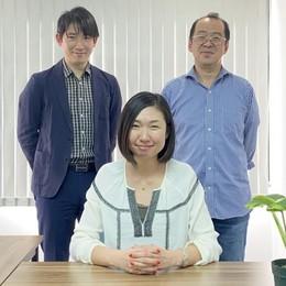 Latticini e probiotici  Sacco System investe  sul mercato giapponese