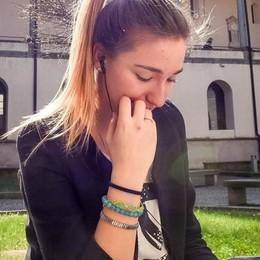 """Migliori università """"giovani""""  Tra le prime 150 c'è l'Insubria"""