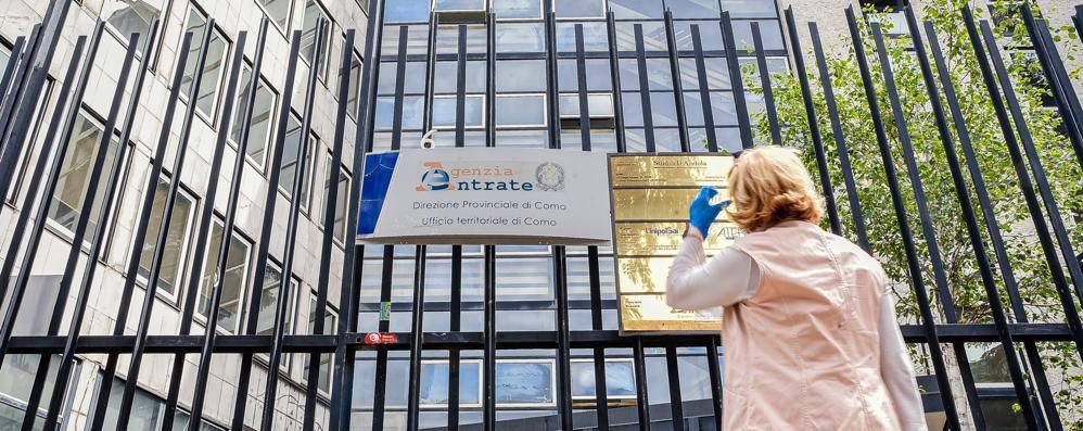 «Corruttori a nostra insaputa»  Ma restituiscono centomila euro