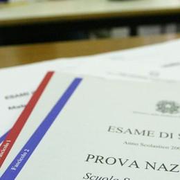 La scuola abbandonata  è lo specchio dell'Italia