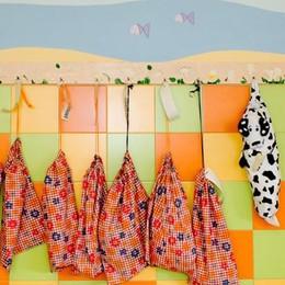 Nidi, nuove regole: esclusi 154 bambini  La lista d'attesa diventa lunghissima