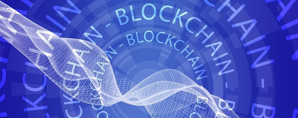 Blockchain: applicazione italiana vince premio innovazione Ue