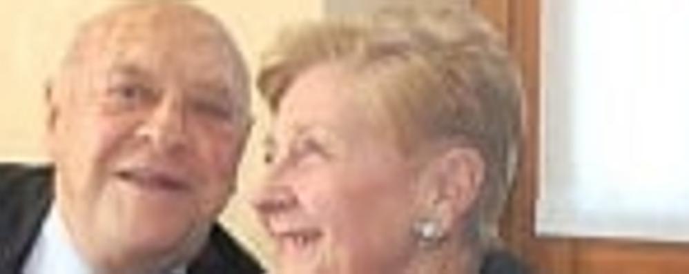 Muore di crepacuore dopo la moglie  Il figlio: «Vivevano l'uno per l'altra»