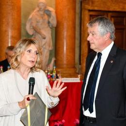 """Il """"Città di Como"""" prende tempo:  termine prorogato al 20 luglio"""