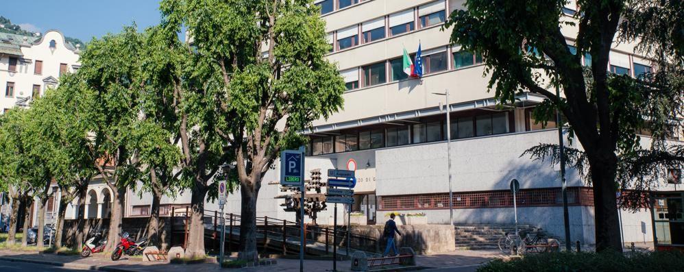 La fiscalista Secchi davanti al pm  Scarcerato un imprenditore