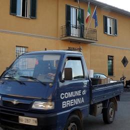 Brenna, contagi sotto controllo  «Ma teniamo alta la guardia»