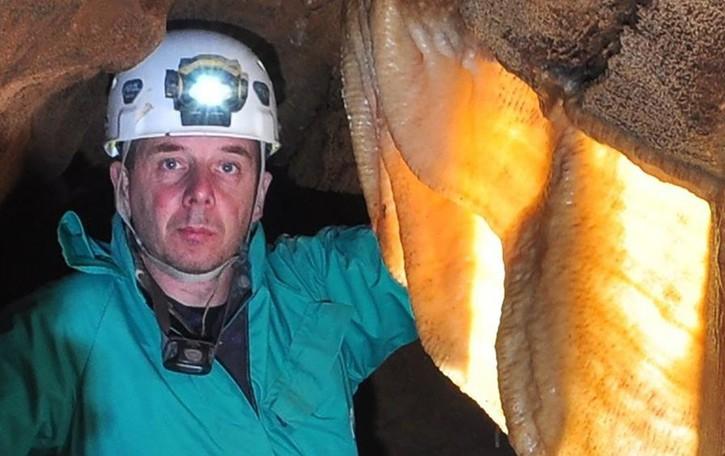 Tivano, il capo speleo del Cai di Erba  «Non dovevano andare nella grotta»