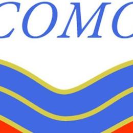 Il vecchio logo all'asta  Vale ottomila euro