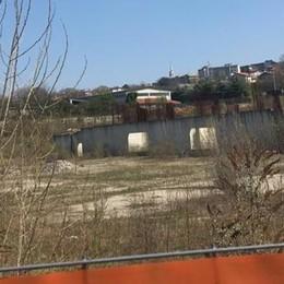 Nuovo palazzetto, bufera a Cantù  «Inutile pagare un altro controllore»