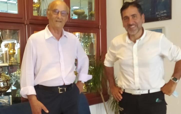 Pazza idea Yacht Club Como: la F1 «Il Mondiale potrebbe partire da qui»