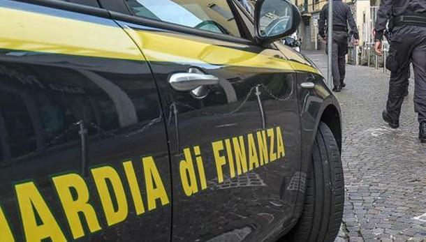 Como: Tangentopoli del fisco  Già restituiti allo Stato 600mila euro