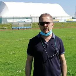 Covid, ripresa dura tra rette e affitti  Mariano aiuta le società sportive