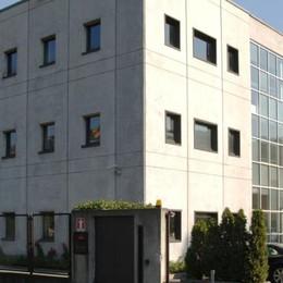 I soldi della ditta sul conto in Svizzera  Cinque anni all'ex patron della Olmetto