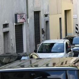La Regina da record  «Il modello Genova  per fare la Variante»