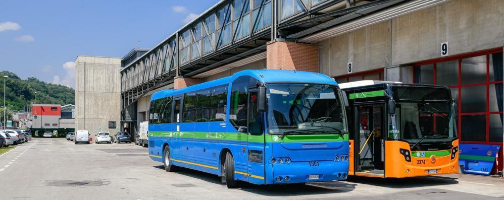 Nuova ordinanza  per treni, bus e messe:  ecco tutte le novità