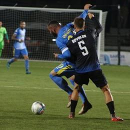Serie C, Bari-Reggiana finale playoff senza squadre del girone del Como