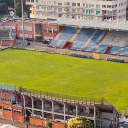 Como: il futuro dello stadio  «Sia un'occasione  per ripensare la città»