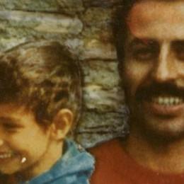 Quarant'anni fa la strage di Bologna  «Li aspettavo in Puglia, non li vidi più»