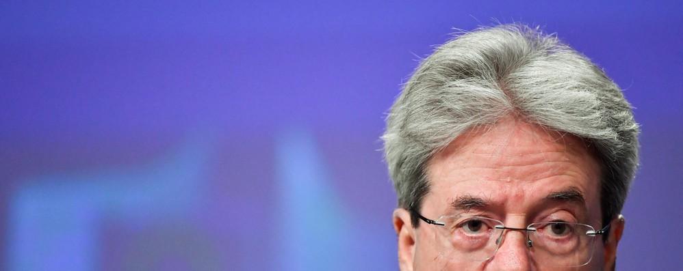 Fisco: Gentiloni, scandalo evasione non è più tollerabile