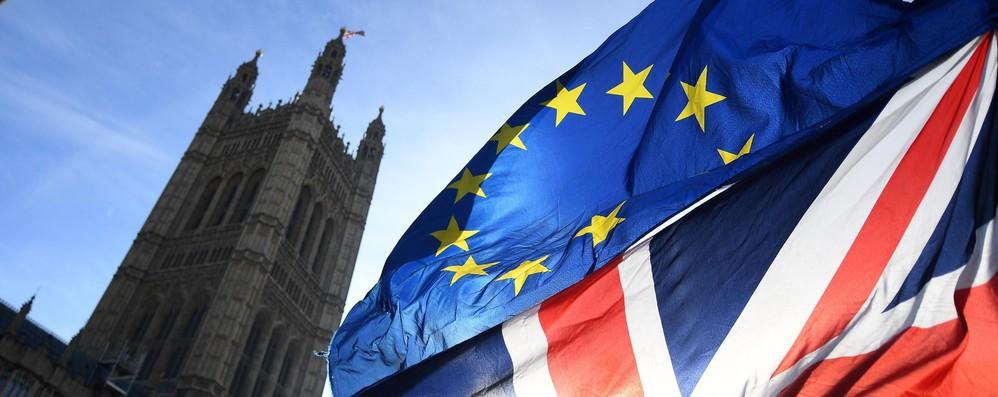 Brexit: Barnier, il 1 gennaio 2021 porterà grandi cambiamenti