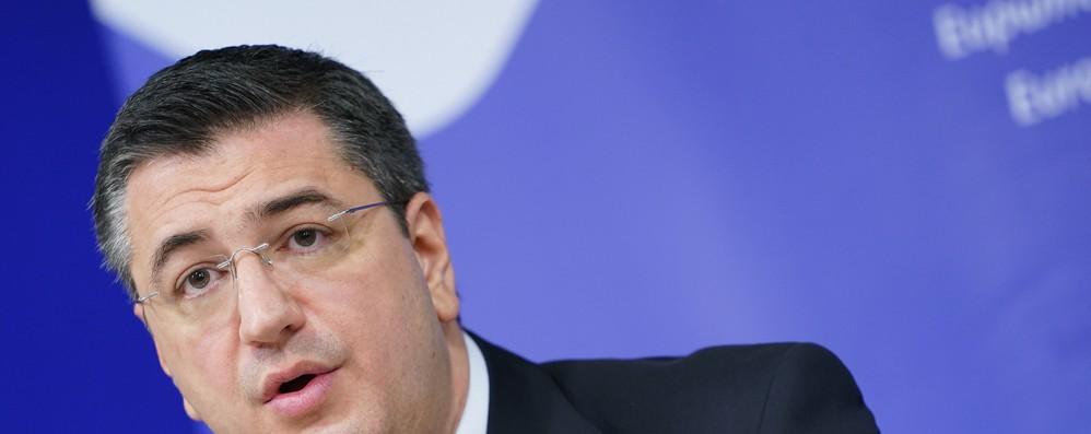 Fondi Ue: Tzitzikostas (CdR), dare accesso diretto a regioni