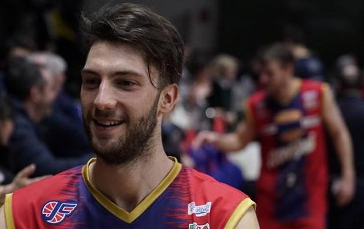 Basket, Cesana resta in A2 Ma si trasferisce a Piacenza