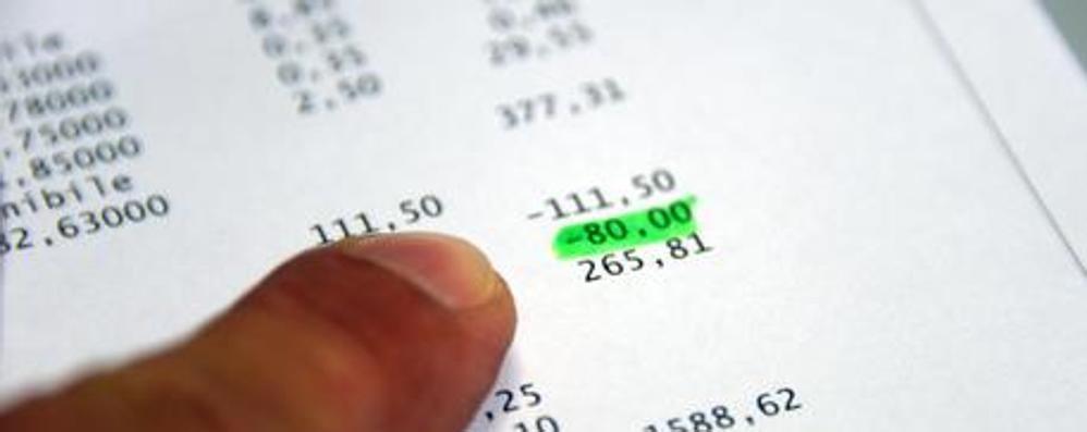 Buste paghe più ricche  Gli 80 euro diventano 100