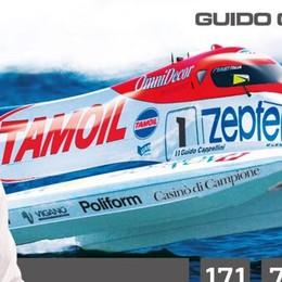 La Formula 1 torna a Como?  Oggi si decide tutto