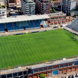 Stadio, furia Como  contro il Comune  «Basta ostacolarci»