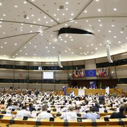 Digitale: Regioni Ue, sviluppare piattaforme per ripresa