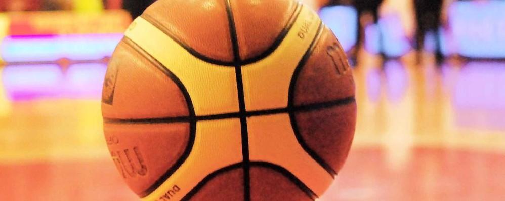 Il pallone da basket  Storia di un'icona