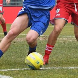 Playoff di Lega Pro  Ai quarti tre del girone A