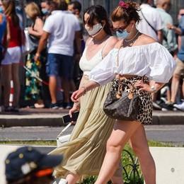 Turismo, a Como -85%  «La ripresa è lenta,   le prospettive incerte»