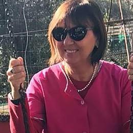 Asilo, Melania in pensione  dopo 42 anni tra i bimbi