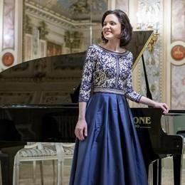 """""""Il mio primo Mozart"""": così Settembre diventa Classico"""