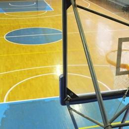 Società sportive, palestre inutilizzabili  «A breve le regole per la sanificazione»